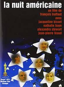Screening: Die amerikanische Nacht – La Nuit américaine / 19...