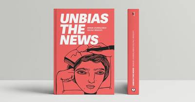 Unbias the news: why diversity matters for journalism
