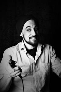 Comedy & Kabarett: Thomas Kornmaier