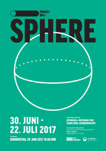 Project ON #1 - Sphere