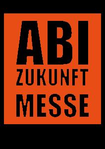ABI Zukunft Berlin digital 2021 (19.08. - 23.08.21)