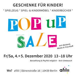 afilii-pop-up-sale-4-5-12-2020