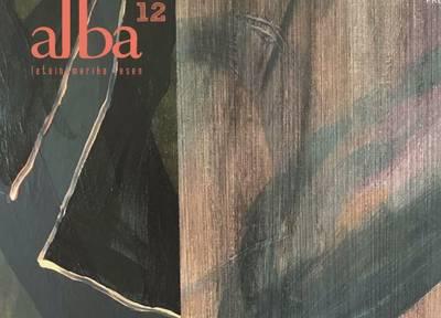 Hablar de Poesía und alba.lateinamerika lesen: Literaturzeit...