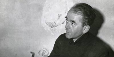 Wolfgang Schröter: Der Mythos Albert Speer