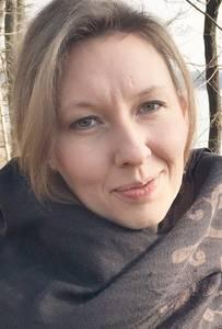 FRAUEN - Spirituelle und psychologische Begleitung - Frauen ...