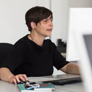Infotermin für Frauen, die ihre Onlineprojekte professionell...
