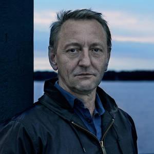 Jochen Arbeit (Einstürzende Neubauten), Kristof Hahn (Swans)...