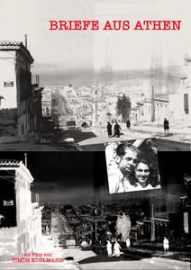 EUNIC-DokuMontag: Briefe aus Athen