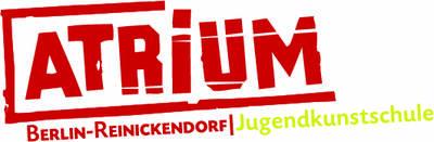 Kreativangebote für Kinder in Reinickendorf