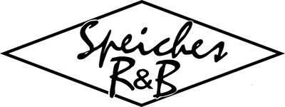 """Live-Musik und Talk mit Rockradio.de Live aus """"Speiches..."""