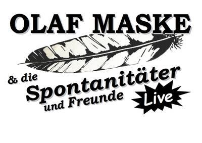 Konzertbeitrag auf dem Klausenerplatz-Kiezfest