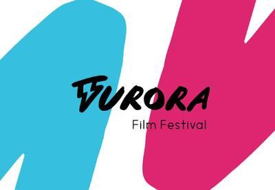 2. Furora Film Festival