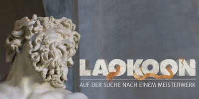 Laokoon-Auf der Suche nach einem Meisterwerk