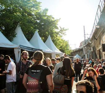 Bierfest Berlin