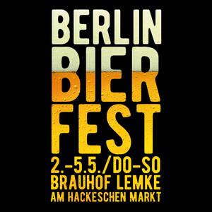 Berlin Bierfest