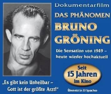 Berlin.Dokumentation.15 Jahre Dokumentarfilm; ein Weg zum Gl...