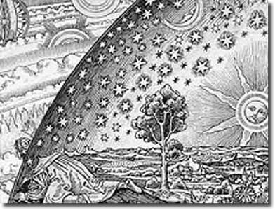 Philosophisches Café: Macht Euch die Erde untertan?