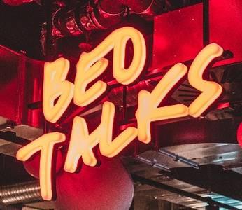 BedTalks - Das freie Festival für Weltveränderer
