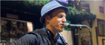 Nate Bernardini – Musiksommer