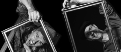 The Hidden Keys – Musiksommer