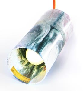PuresGold - Pop-Up-Ausstellung & Recyclingwerksatt