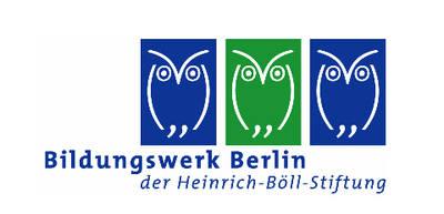 """Präsentation: """"Studie zum Berliner Arbeitsmarkt der Kul..."""