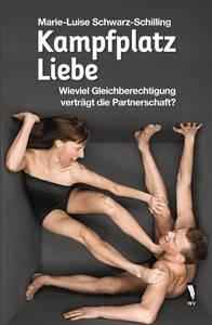 Gesprächsnachmittag mit Autorin Marie-Luise Schwarz-Schillin...
