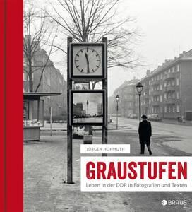 Lesung, Gespräch und Foto-Präsentation: Leben in der DDR in ...