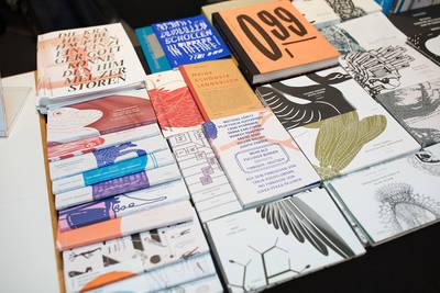 Tag der slowenischen Literatur
