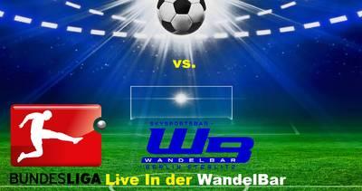 Sky Bundesliga Live