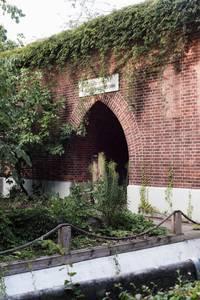 Symposium Berliner Bärenzwinger