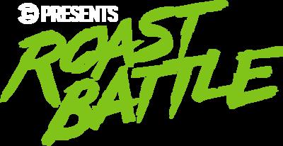 """TV-Aufzeichnung """"Roast Battle"""" für Comedy Central ..."""