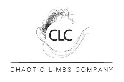 "Chaotic Limbs Company: ""Jingle Hell"". Bande à Part..."