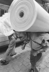 (c)Harald-Hauswald-Titelfoto-Istanbul-1989