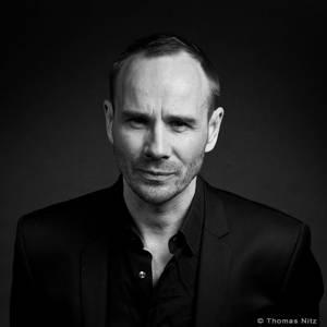 SOUNDSCAPES VOL.5 Live mit CHRISTIAN MEYER | JOCHEN ARBEIT