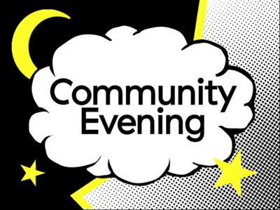 Music & Mental Health – MPB Community Evening x dBs Musi...