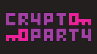 CryptoParty Berlin
