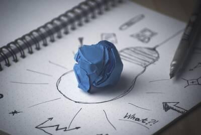 Kostenfreier Workshop: Lernen will gelernt sein - Lebensbegl...