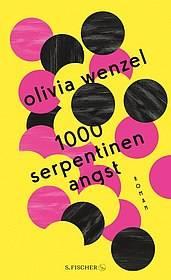Buchpräsentation im Museum in der Kulturbrauerei: 1000 Serpe...