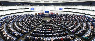 Europa-Wahl: Lässt sich die EU reformieren?