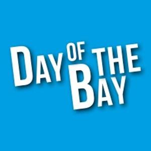 Day of the Bay - Wassersportarten kostenlos testen