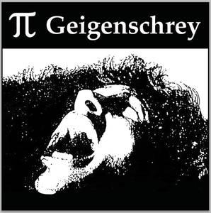 Elektrick vs. Elektronik / Elektrik-Geigen  Katzbachstr.25