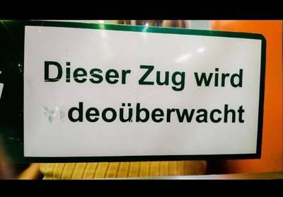 DEO Lesebühne Berlin