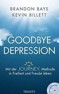 Raus aus der Depressionsfalle
