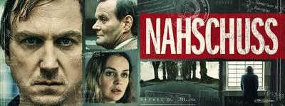 """Sonderveranstaltung zum Kinofilm """"Nahschuss"""" (ausg..."""