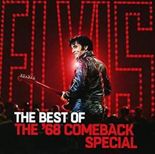 Concert with Elvis Imitator! Old School R 'n B & Ro...