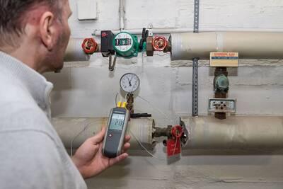 Kostenfreie Energieberatung mit Andreas Henning, Energiebera...