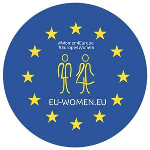 EU Women - Geschichten von Frauen aus Europa