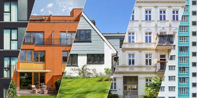 Wie bestimmt ein Makler den Verkaufspreis Ihrer Immobilie?