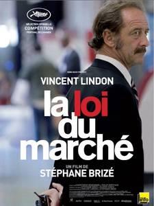 Donnerstagskino: La loi du marché- de Stéphane Brizé